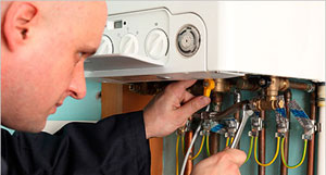 medway heating services